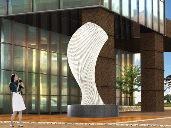 한국건축조형미술연구소